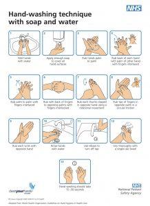 NHS-hand-washing