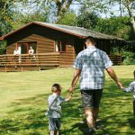Ruthern-Valley-Family-Self-Catering-Lodges-Cornwall