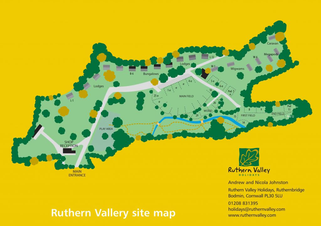Ruthern-Valley-Site-map