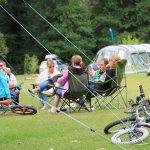Ruthern-Valley-Touring-Camping-Cornwall