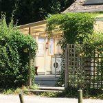 Ruthern-Valley-Touring-Camping-Facilities
