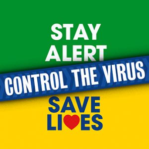 Stay-Alert-Control-the-Virus